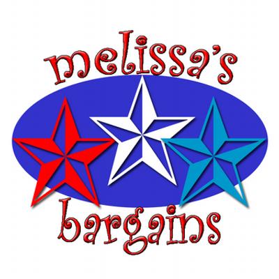melissasbargain | Social Profile