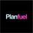 Planfuel_normal