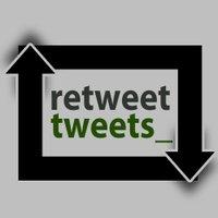 Retweettweets__