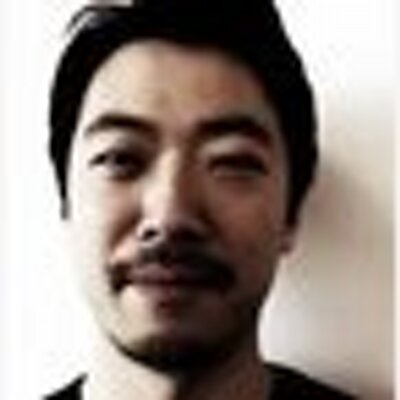shunjuYamamoto | Social Profile