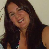 Giliane Brito | Social Profile