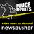 NP_PoliceReport profile