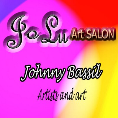 Jolu Art Hair Salon