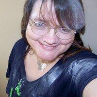 Lisa Roberson  | Social Profile