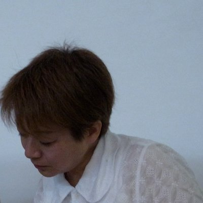 キドサキナギサ | Social Profile