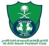 نادي الأهلي السعودي Social Profile