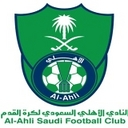 Photo of AhliSC's Twitter profile avatar