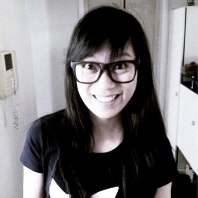 Jia_zhuo   Social Profile