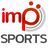 @impreSports
