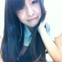 中野美穂 | Social Profile