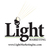 @lightmarketing