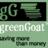 @greenGoatee
