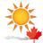 UV Canada