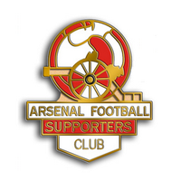 Arsenal Supporters | Social Profile