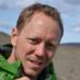 Hendrik Schreiber's Twitter Profile Picture