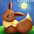 The profile image of ev_kbsp
