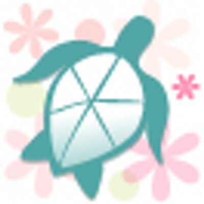 i_ris | Social Profile