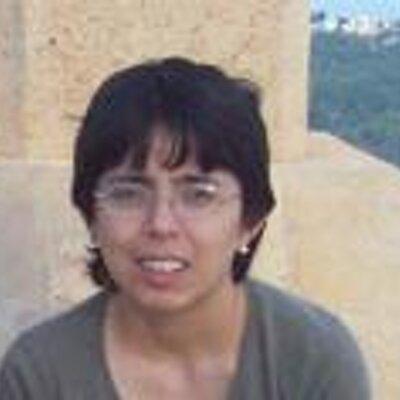 Maria Luisa Cantó | Social Profile