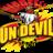 Marbella Sun Devils