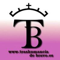 Trashumancia d Bravo | Social Profile