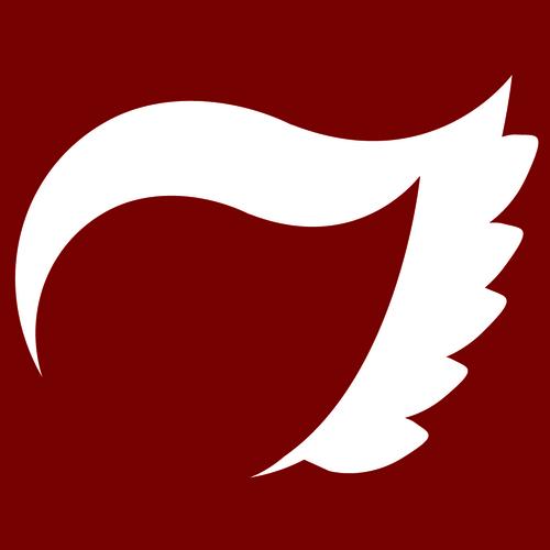 Firebird (OFFICIAL) Social Profile