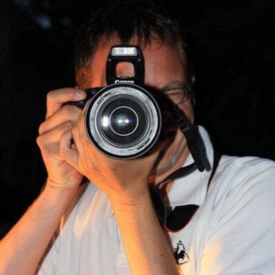 Marc | Social Profile