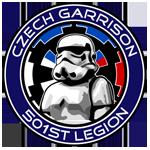 Czech Garrison