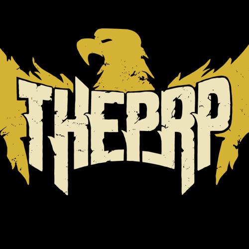 Theprp.com Social Profile