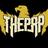 Theprp.com