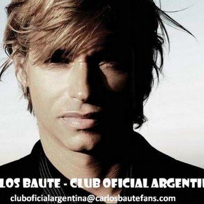 @BauteArgentina | Social Profile