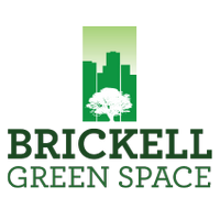 Brickell Green Space | Social Profile