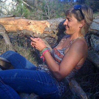 Mireia Segú   Social Profile