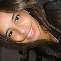 Gah_Carneiro