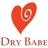 Dry Babe