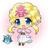 @tsuruga_mega