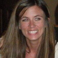 Maureen Mullen | Social Profile