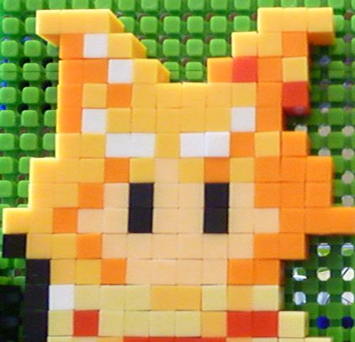 『猫神やおよろず』公式アカウント Social Profile