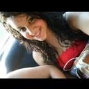 Katrina Gomez (@katrina_gomez) Twitter