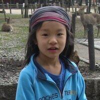 Kaori Hibino | Social Profile