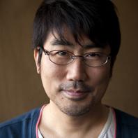 亀田誠治 Social Profile