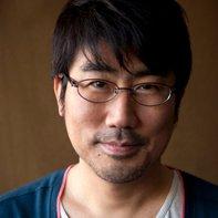 亀田誠治 | Social Profile
