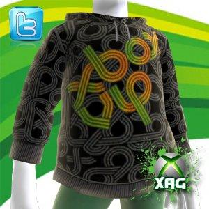 XBOX Avatar GEAR | Social Profile