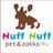 pet_nuff_nuff
