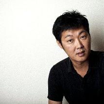 福ノ上達也 | Social Profile
