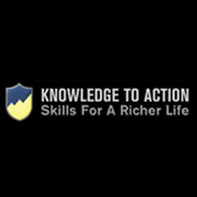Knowledge to Action | Social Profile
