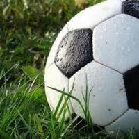 Frases_Futbol