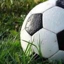 Photo of Frases_Futbol's Twitter profile avatar