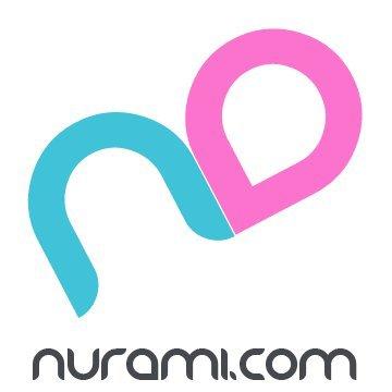 NURAMI