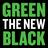 @greenthnewblack