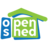 @openshed